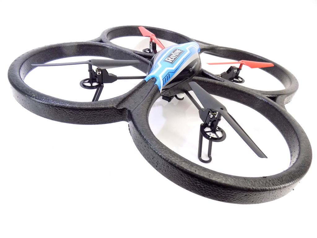 dronfpvcz kvadro