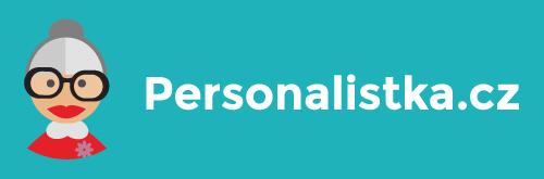 personalistka-cz-logo